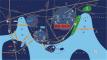 联发·君悦湾联发·君悦湾项目区位图