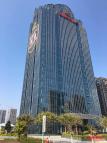 香缤国际香缤国际 实景图